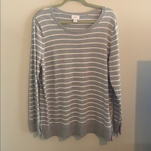 NWOT Old Navy Sweater